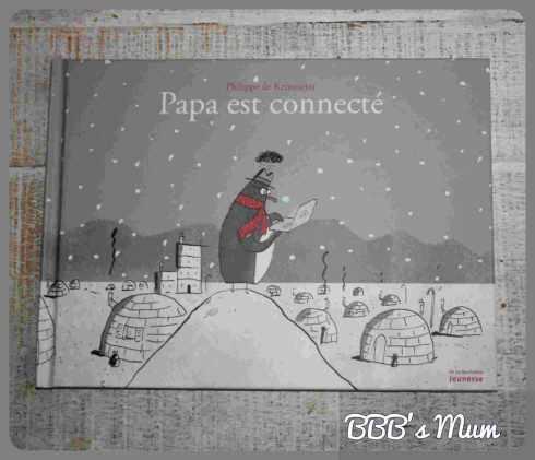 special papa bbbsmum (3)
