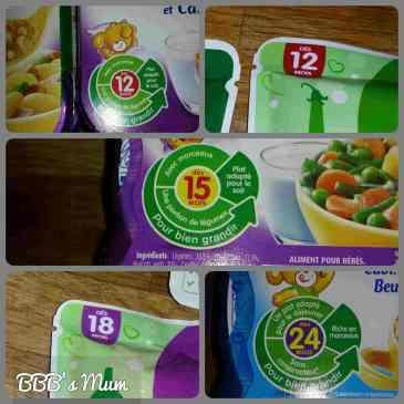 bledina foodart bbbsmum-1