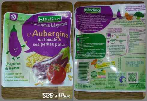 bledina foodart bbbsmum-2
