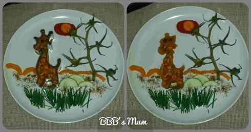 bledina foodart bbbsmum-3