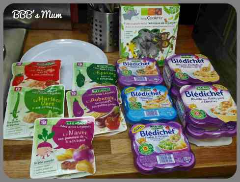 bledina foodart bbbsmum-4