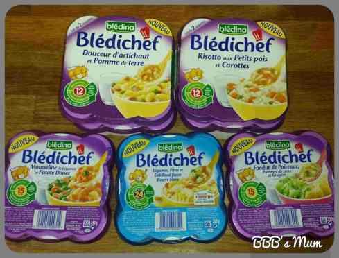 bledina foodart bbbsmum-5