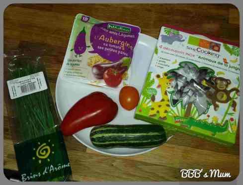 bledina foodart bbbsmum-7