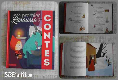 contes larousse juillet 2015 bbbsmum (2)