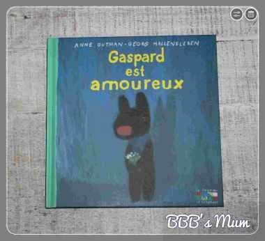 gaspard est amoureux bbbsmum (1)
