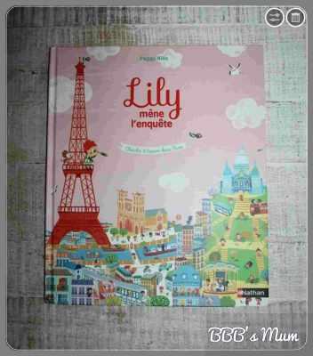 lily mène l'enquête bbbsmum (1)