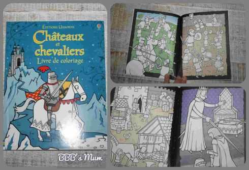 mallette chevaliers usborne bbbsmum (5)