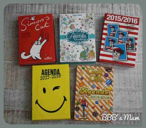 organisation sept 2015 bbbsmum (5)