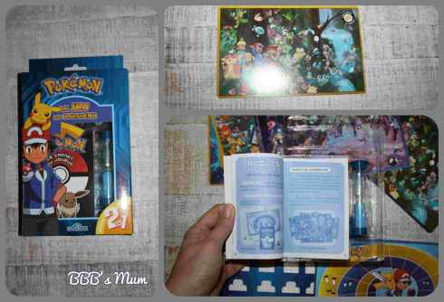 pokemon bbbsmum (2)