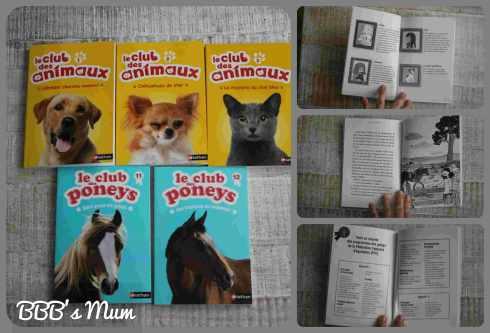 romans animaux nathan 2015 bbbsmum (1)