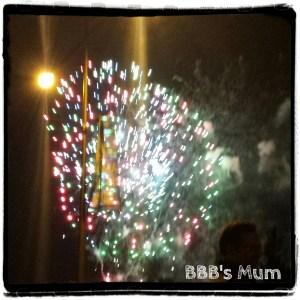 sem29-2015 bbbsmum (2)