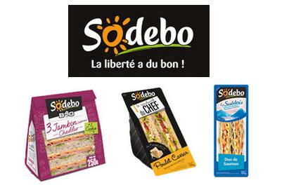 sodebo3