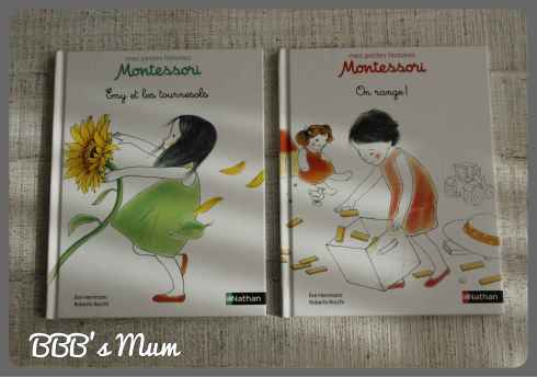 albums montessori nathan bbbsmum (1)