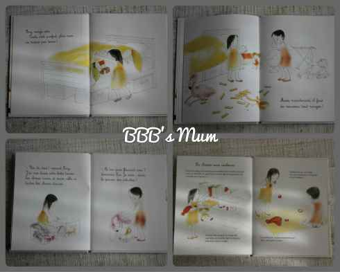 albums montessori nathan bbbsmum (4)