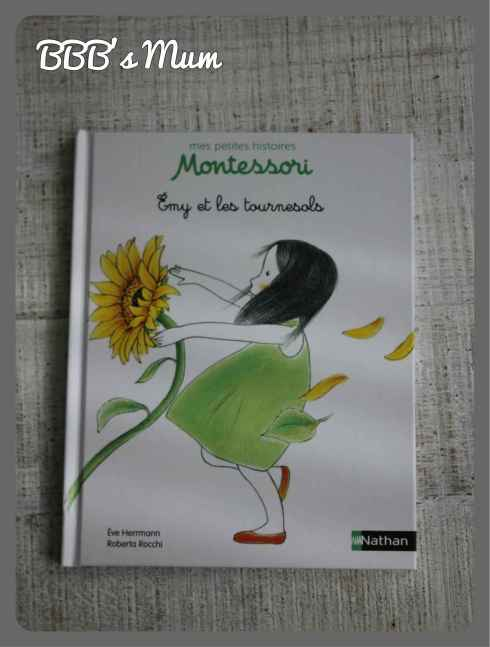 albums montessori nathan bbbsmum (5)
