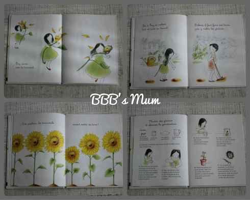 albums montessori nathan bbbsmum (6)