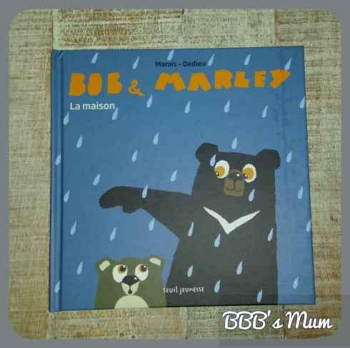 bob et marley la maison bbbsmum (1)