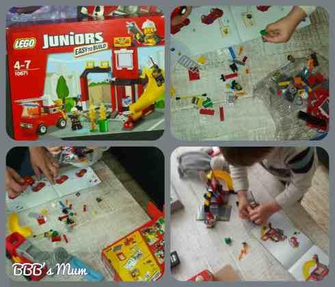 lego pompiers bbbsmum (1)