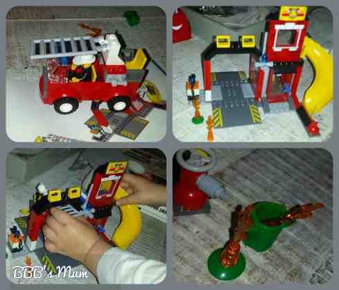 lego pompiers bbbsmum (2)
