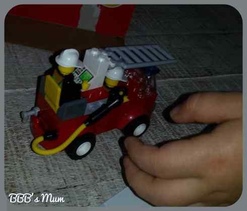 lego pompiers bbbsmum (3)