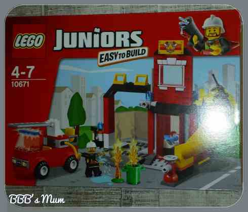 lego pompiers bbbsmum (4)
