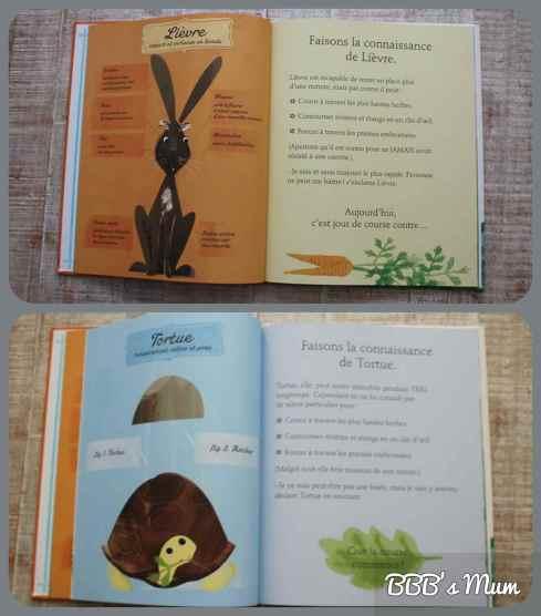 lièvre et tortue bbbsmum (2)