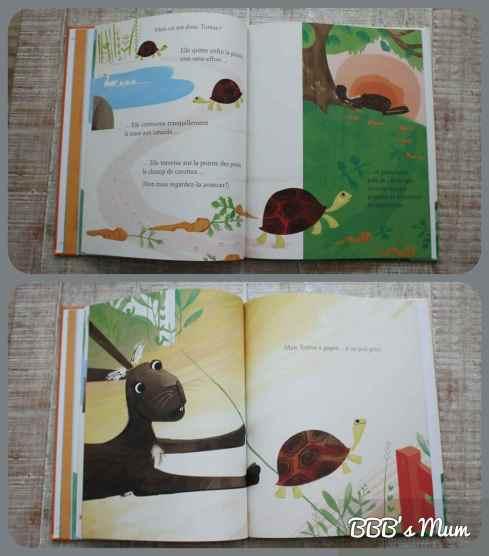 lièvre et tortue bbbsmum (3)