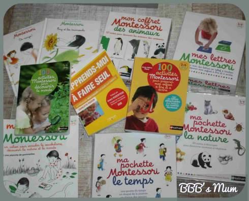 montessori et nous bbbsmum (1)