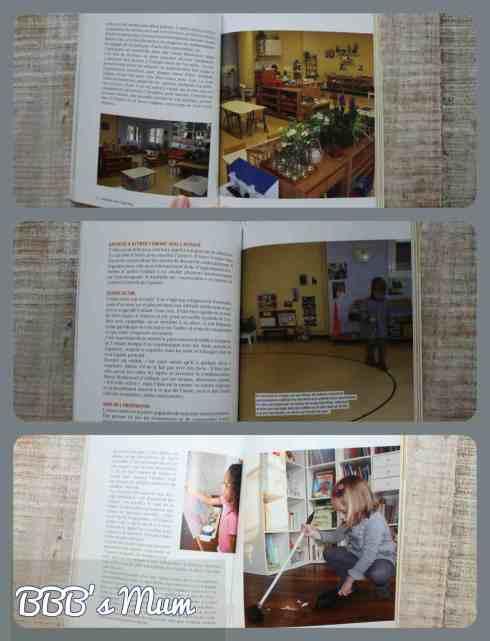 montessori et nous bbbsmum (10)
