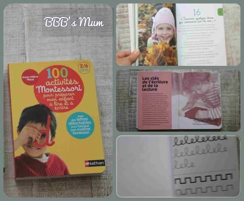 montessori et nous bbbsmum (11)