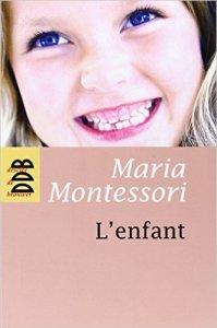 montessori et nous bbbsmum (12)