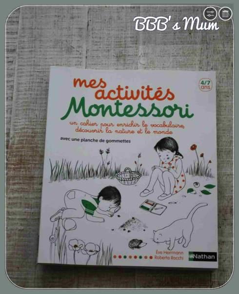 montessori et nous bbbsmum (2)