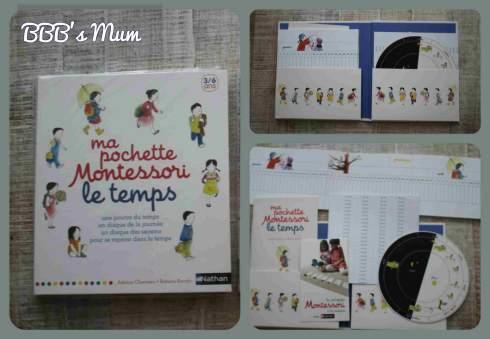 montessori et nous bbbsmum (4)