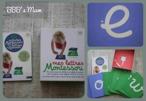 montessori et nous bbbsmum (6)