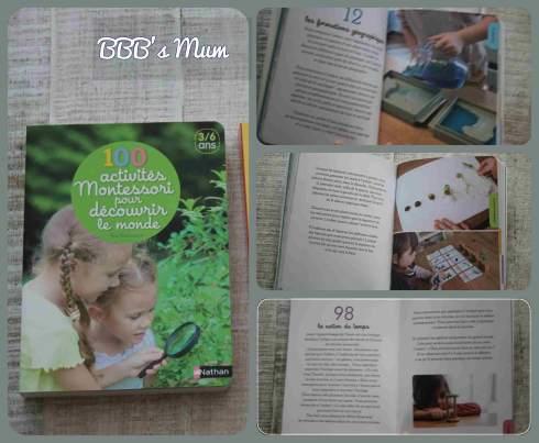 montessori et nous bbbsmum (7)