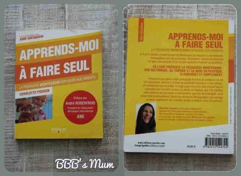 montessori et nous bbbsmum (9)
