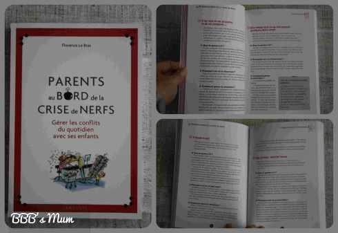 parents au bord de la crise de nerfs bbbsmum
