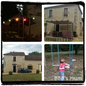 sem32-2015 bbbsmum (15)