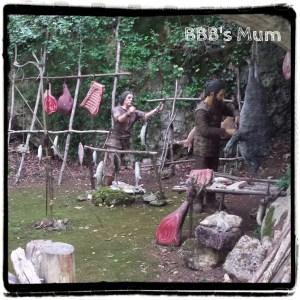 sem32-2015 bbbsmum (9)