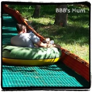 sem33-2015 bbbsmum (1)