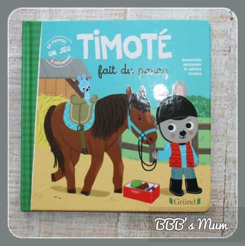 timoté fait du poney grund bbbsmum (1)