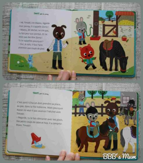 timoté fait du poney grund bbbsmum (2)
