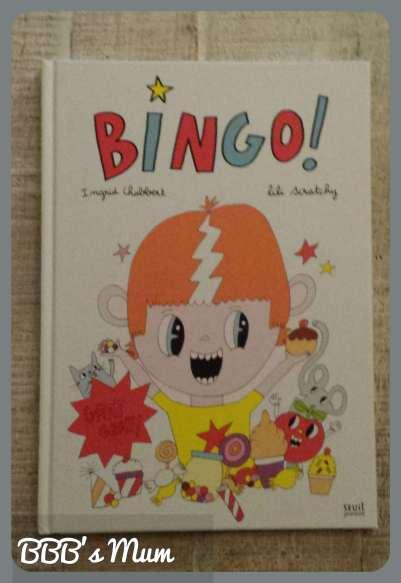 bingo seuil bbbsmum (1)
