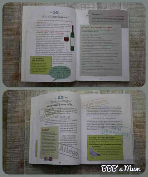 cahier anti-kilos d'une ex grosse bbbsmum (2)