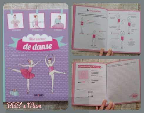 cahier d'activités eyrolles 2015 bbbsmum (2)
