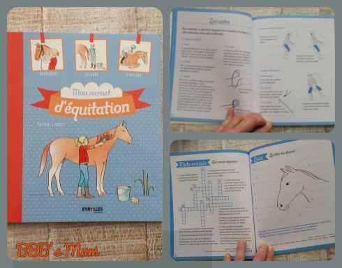 cahier d'activités eyrolles 2015 bbbsmum (3)