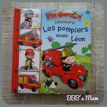 découvre les pompiers avec leon fleurus bbbsmum (1)