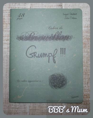 grumpf bbbsmum (1)
