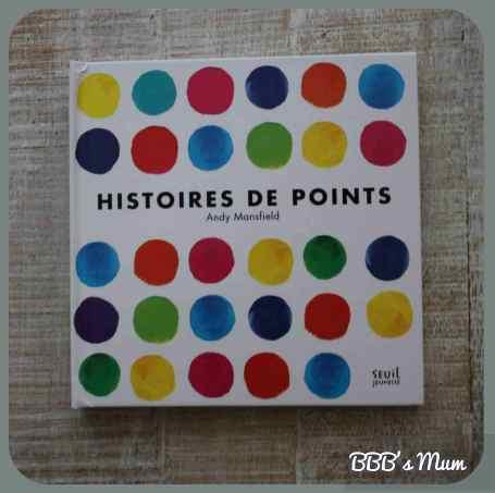 histoire de points bbbsmum (1)