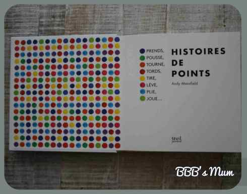 histoire de points bbbsmum (2)